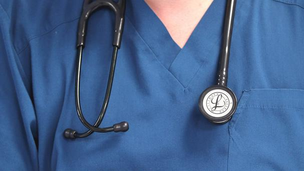 The BMA has told junior doctors to be ready to strike in the new year