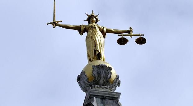 The judge said the boy should be removed from his family and placed into foster care
