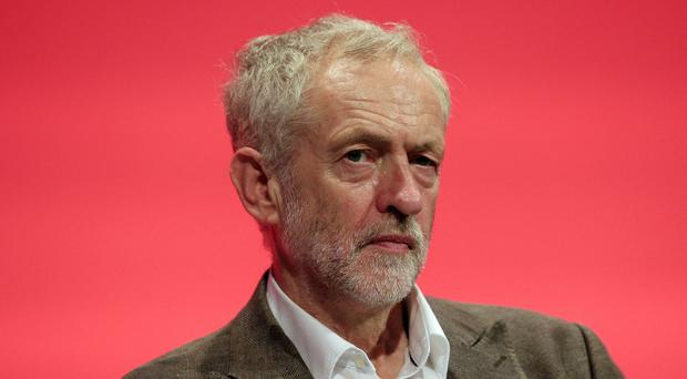 Labour backbenchers have warned Jeremy Corbyn not to carry out a shake-up of his top team