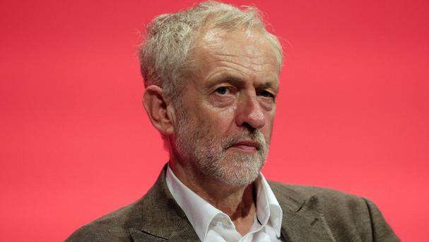 Labour MPs have warned Jeremy Corbyn against a 'punishment purge' of his top team