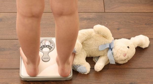 Parents are urged to make healthier food choices after worries some children consume their bodyweight in sugar annually