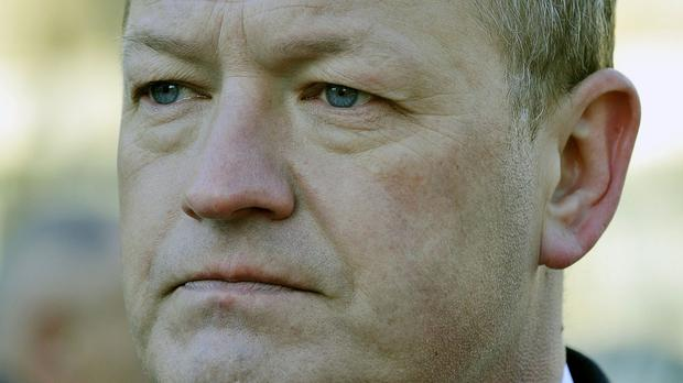 Simon Danczuk has been suspended from the Labour Party