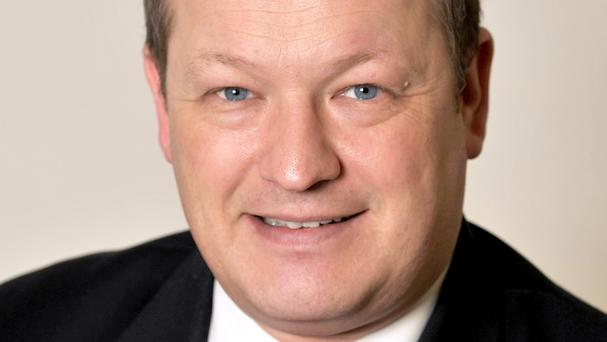 Lancashire Police said the complaint against Simon Danczuk dates back to 2006