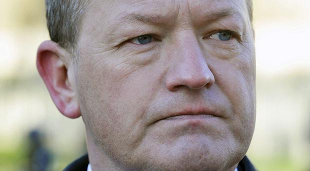 Simon Danczuk said he is confident he can clear his name, insisting he will co-operate with the police investigation