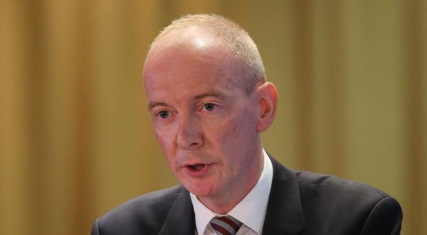 Shadow Europe minister Pat McFadden has been sacked from Jeremy Corbyn's cabinet for