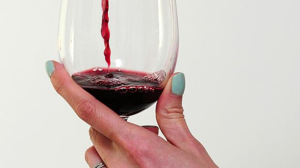 There has long been a belief that red wine can cut the risk of cancer, heart disease and memory loss when drunk in moderation