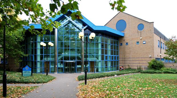 The pair will be sentenced at Basildon Crown Court