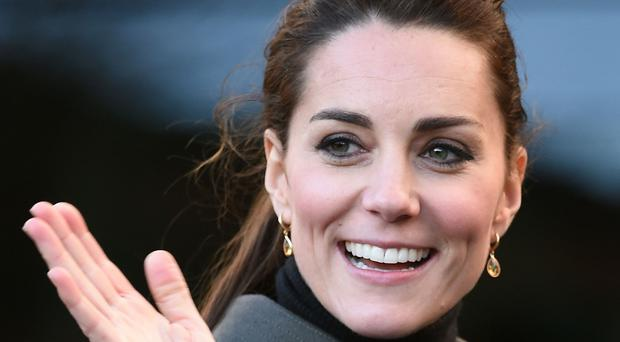 A quiet celebration is thought to be on the cards for the Duchess