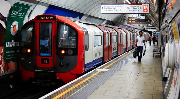 Leaders of the drivers' union Aslef will meet on Monday to decide whether to press ahead with stoppages