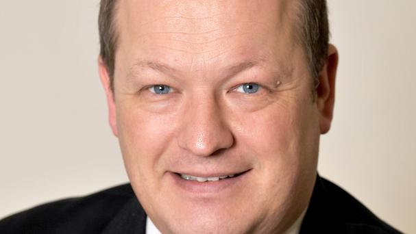 Simon Danczuk voluntarily attended the interview and denies wrongdoing