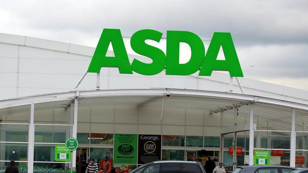 It is understood Asda is trying to get out of taking on the site near Monkstown, which had been identified for a major branch