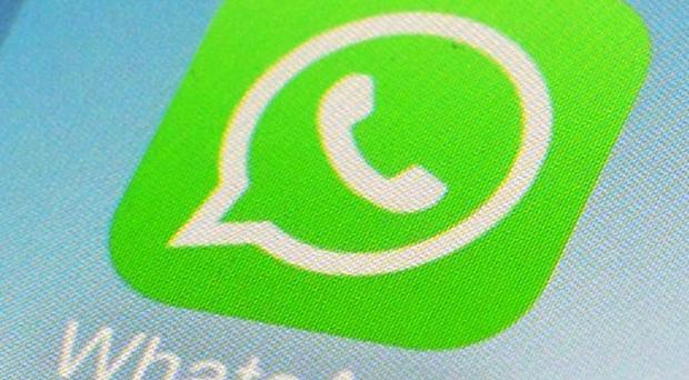 European Court rules bosses can monitor employees' private messages on WhatsApp and other messaging services