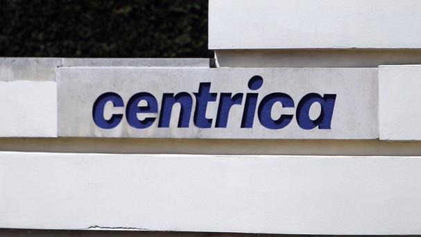 Centrica believed to be preparing a bid for the parent company of Power NI
