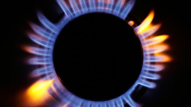 The Big Six energy companies have been criticised for poor customer service.
