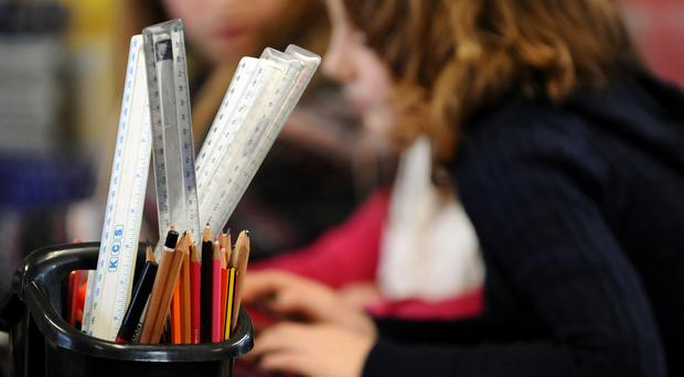 The head of Ofsted will warn that not enough is being done for pupils who want to pursue a more technical path