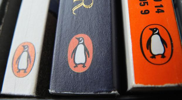 The move is part of a plan to attract talent from a variety of different backgrounds, Penguin Random House UK said