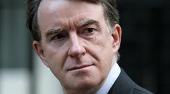 In 2010 Browne was hired by the New Labour Government in which his friend Peter Mandelson wielded considerable influence to produce the Independent Review of Higher Education Funding and Student Finance