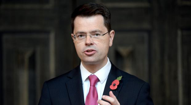 Immigration minister James Brokenshire has commissioned an investigation into the issue