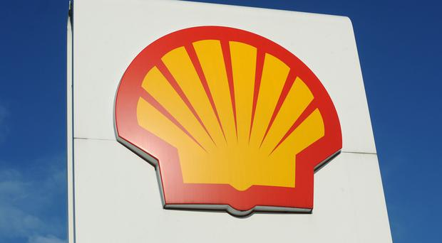 Shell says a deal with BG Group will mark the start of a