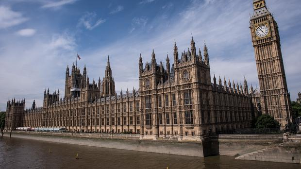 The code of conduct states MPs should not do anything which would cause significant damage to the reputation and integrity of the House of Commons