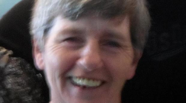 Janice De'Botte was killed in a hit-and-run incident (Greater Manchester Police)