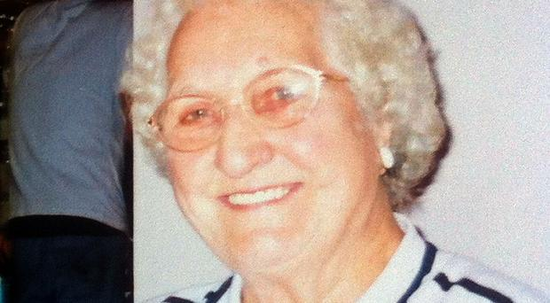 Olive Cooke's death prompted questions about charity's fundraising efforts