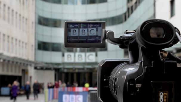 The BBC is due to assume the £700 million-a-year cost of handing out free TV licences to the elderly from 2020