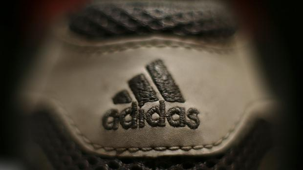 Adidas is reported to be ending its IAAF sponsorship deal four years early