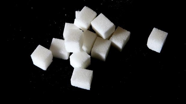 The World Health Organisation gave its backing to the campaign to introduce a 'sugar tax'