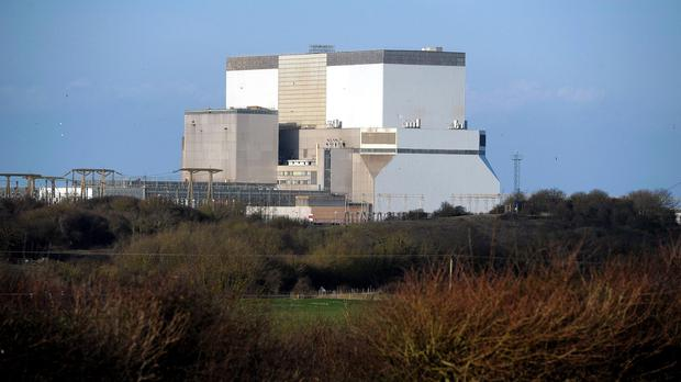 More apprentices are needed for a rise in construction business including a new nuclear power station at Hinkley Point, said a report