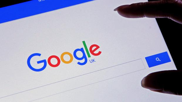 David Cameron has defended Google's controversial £130 million tax deal