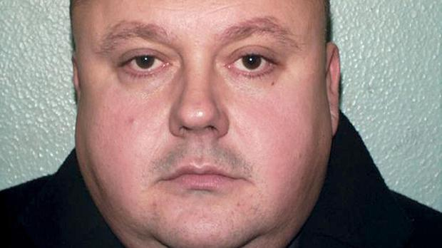 Levi Bellfield has been convicted of three murders, including that of Milly Dowler in 2002