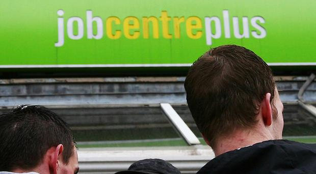The number of job vacancies left unfilled has increased by 130% since 2011