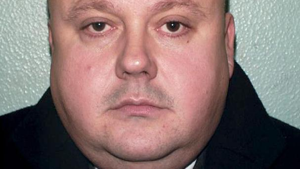 Levi Bellfield was convicted of three murders, including that of Milly Dowler in 2002
