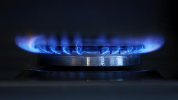 SSE is to cut gas prices by 5.3% from March 29