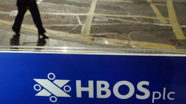 Former bosses of HBOS are to be probed by the Financial Conduct Authority and the Prudential Regulation Authority