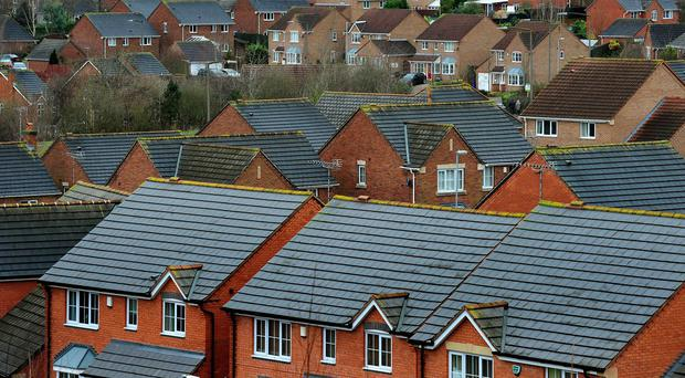Eighty thousand of the 88,000 homes in England expected to be sold due to the Right to Buy scheme by 2020 will not be replaced, predicts the Local Government Housing Association