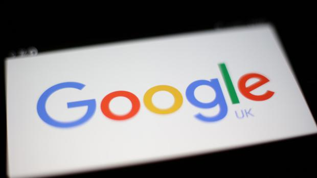 Google will pay £130 million in back taxes covering the last decade