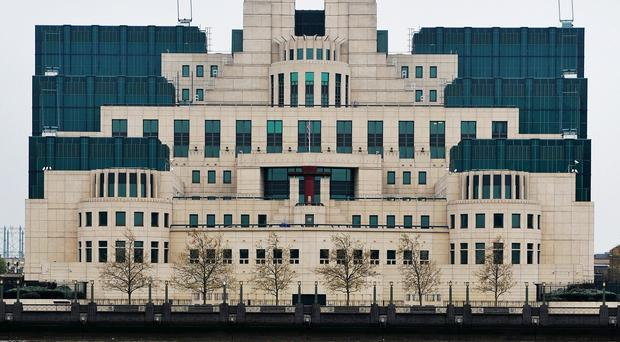 The Government's bill on snooping needs refinement, MPs say