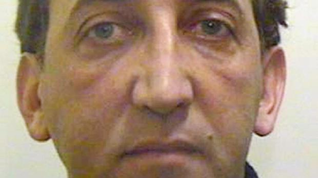 Fraudster Raymond Nevitt is to appear at Manchester Crown Court
