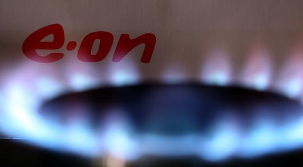 E.ON is accused of paying Age UK millions to sign up elderly customers to expensive deals