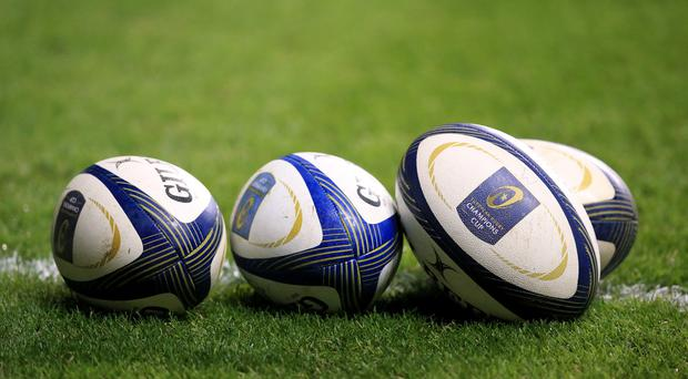 The research could lead to major changes in the rules of rugby and other sports, reducing the risk of head injury