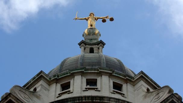 The Old Bailey has heard details of a multi-million pound cocaine smuggling ring