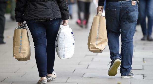 Local councils will be able to extend Sunday trading hours