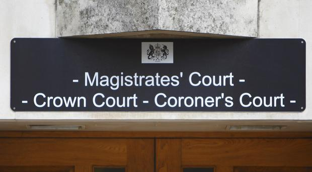 A fresh inquest is to be held into the death of toddler Poppi Worthington