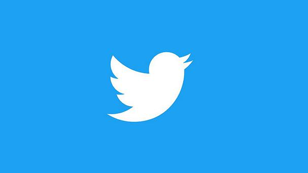 Twitter has 320 million monthly active users