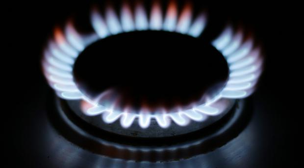 British Gas and EDF Energy announced moves to cut gas bills next month