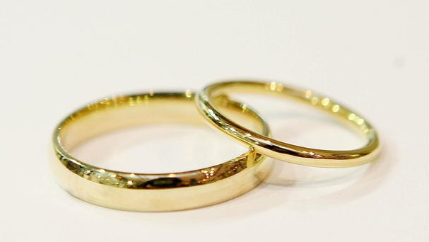 Thousands of married couples are missing out on Marriage Allowance each year.