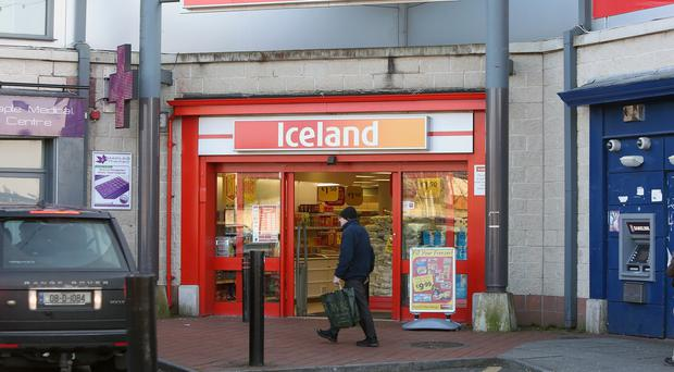 A Which? survey found that Iceland offered customers the best online offering in the supermarket sector