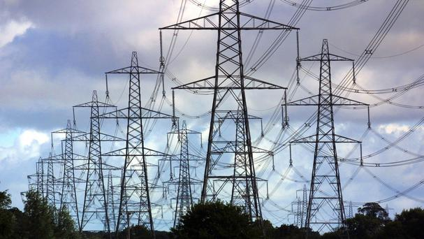 Power NI could soon have the power to set its own prices